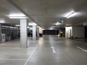 car-park-ventillation