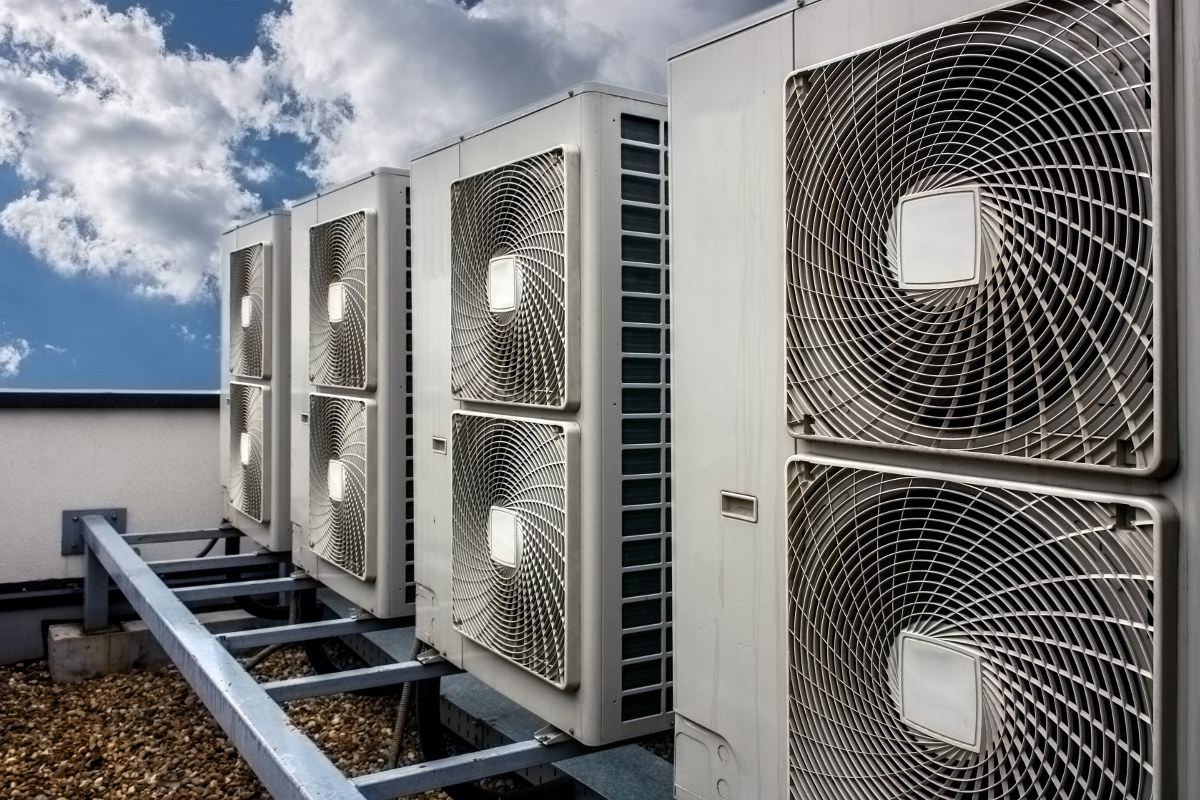 commercial-air-conditioning-sydney