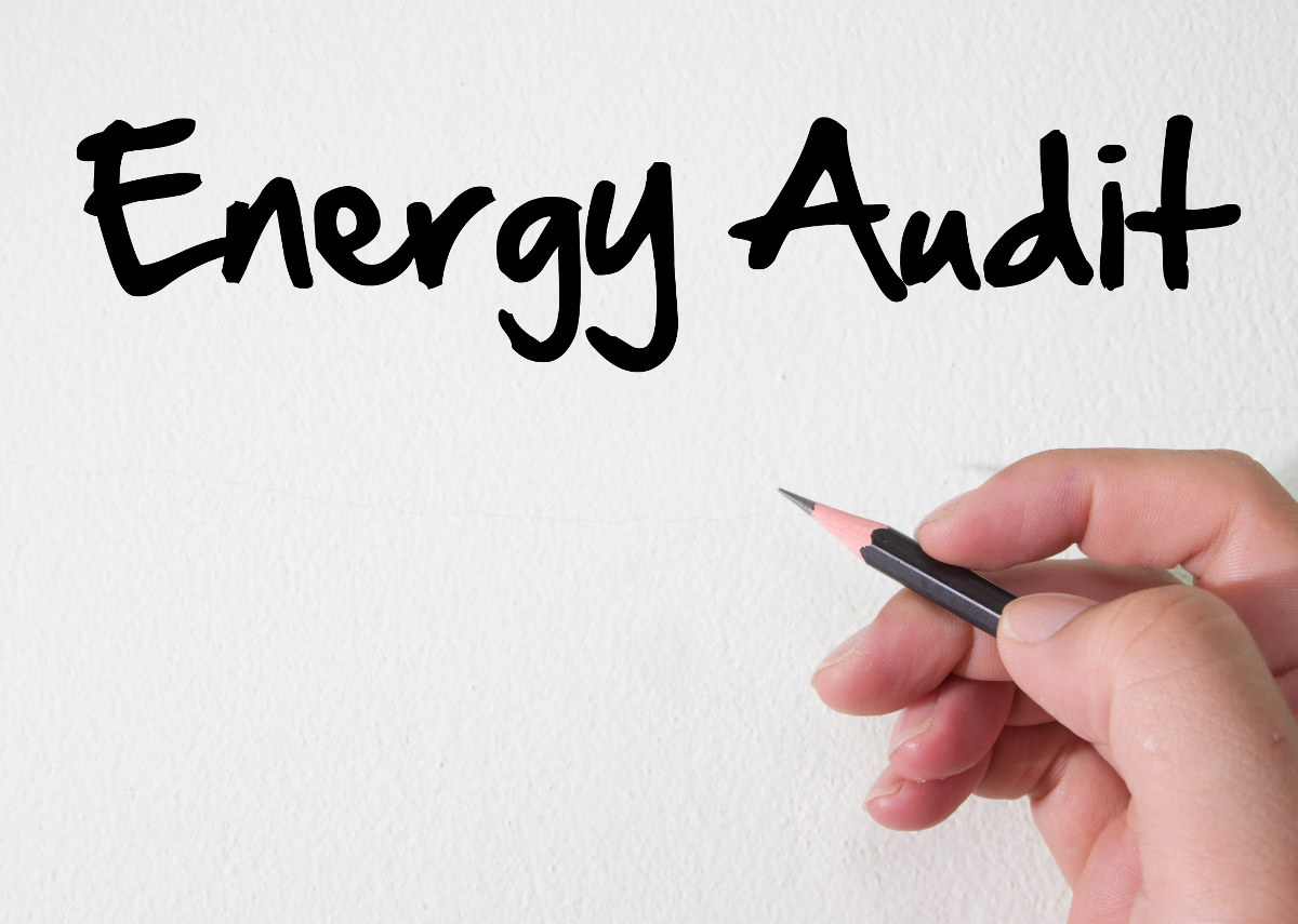 commercial-energy-audit-sydney