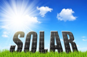 commercial-solar-panels-sydney