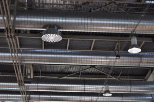 industrial-led-lighting-australia