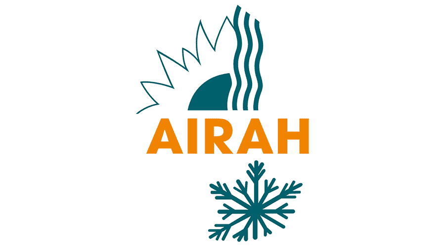 australian-institute-of-refrigeration-air-conditioning-and-heating-airah-logo-vector
