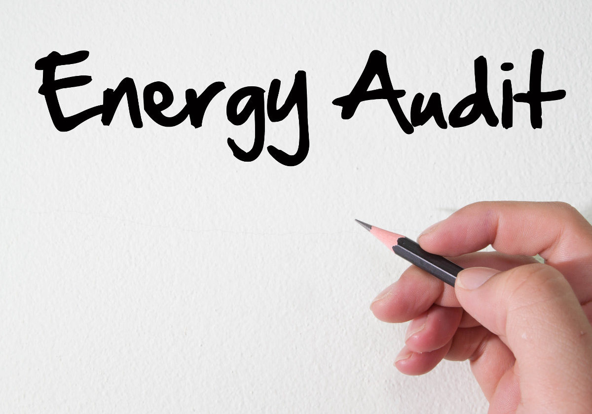 commercial-energy-audit-sydney