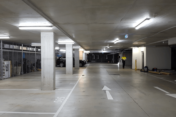 car-park-ventillation